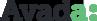 Abogado Ricardo Garcia Logo