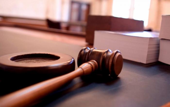 juicio-abogado-ciudad-real