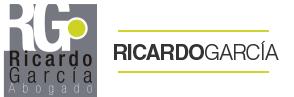 Abogado Ricardo Garcia